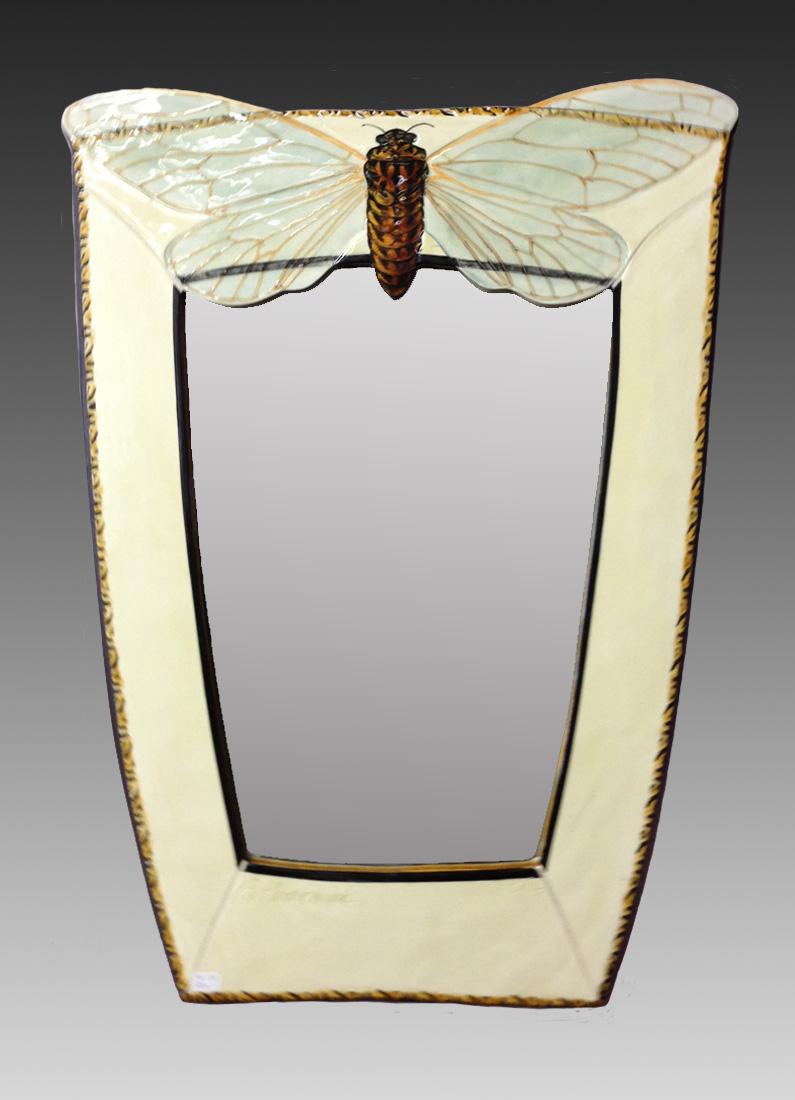 cicada mirror 2