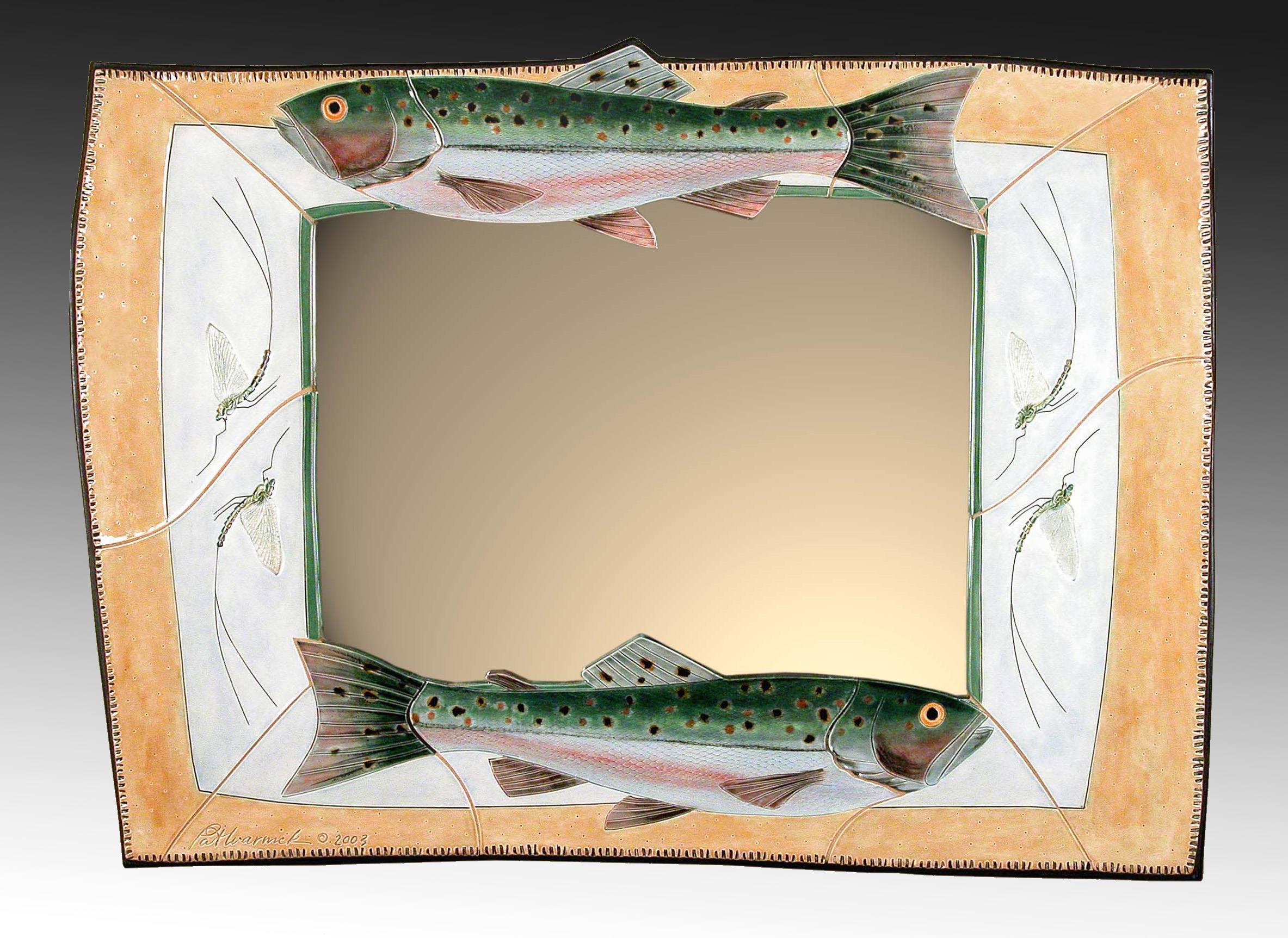 twotrout mirror3