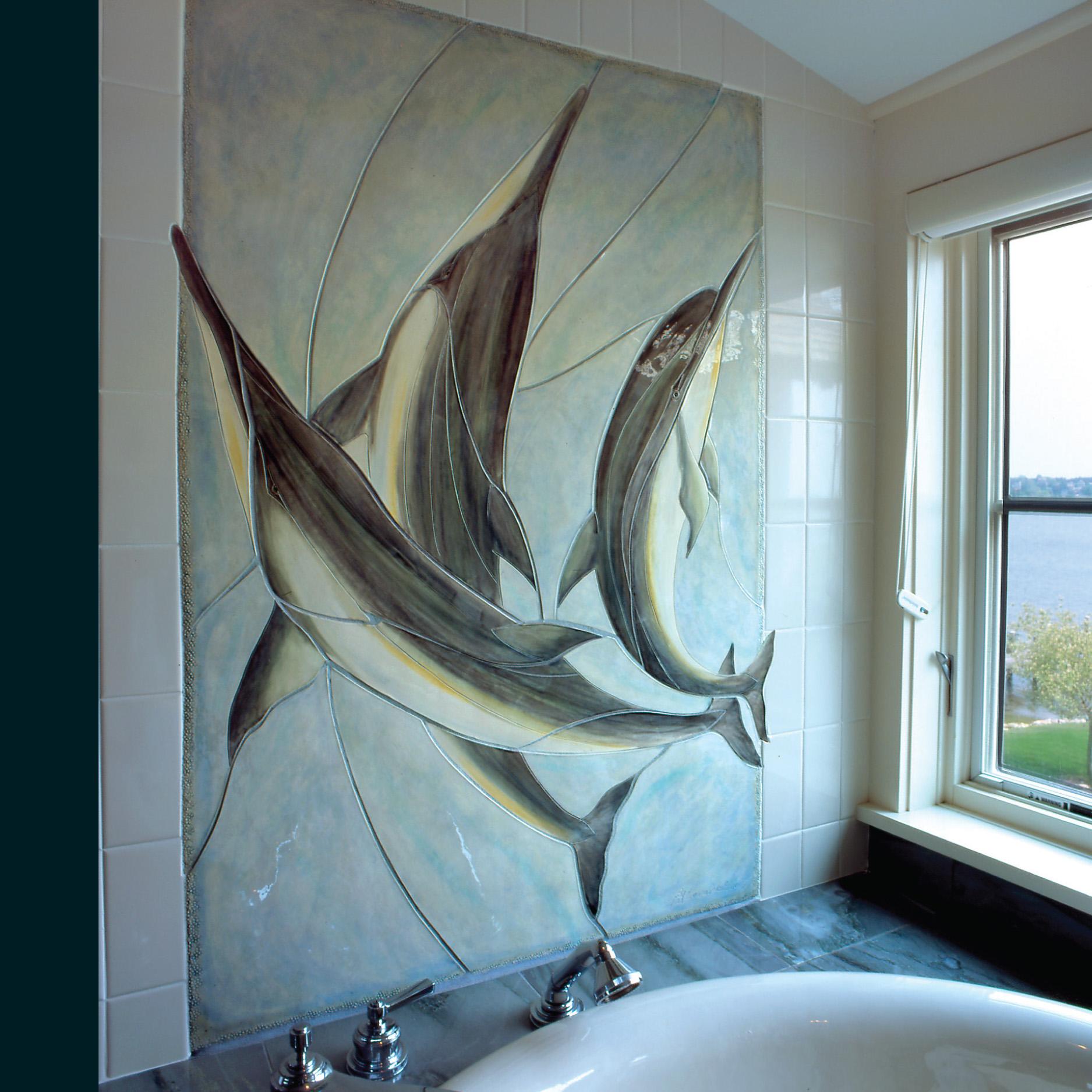 ocean bath 2