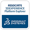 3DEXPERIENCE Associate - Platform Explor