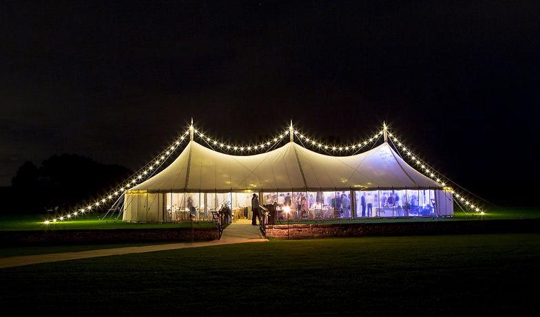 Newby Hall at night_edited.jpg