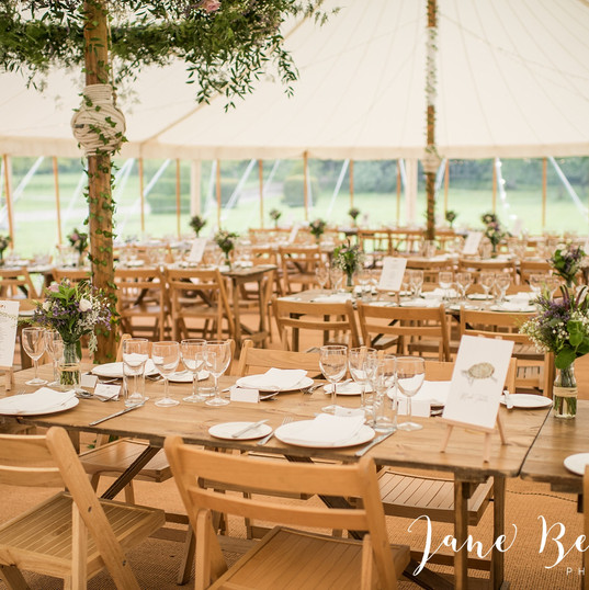 Rustic Wedding Tables and chairs.jpg