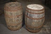 Oak Barrel Rental.jpg
