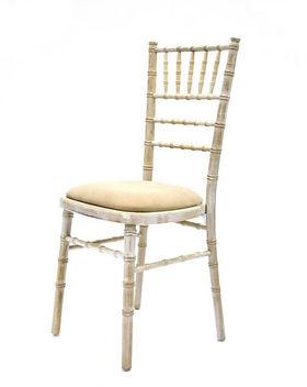 Chiavari wedding chair.jpg