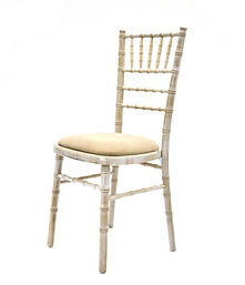 Chiavari wedding chair.jpg