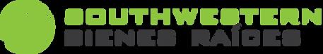 SWBR Logo.png