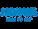 hoka logo.png
