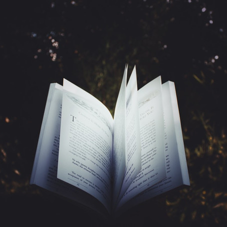 5 Strategies To Write High-Converting Stories