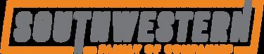SWFC Logo.png