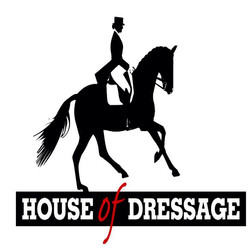 House of Dressage