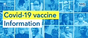 COVID 19 Vaccine Information.png