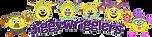 jiggy-logo-2018.png