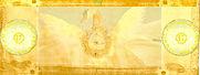 Golden Swan veil w S17 mandalas *.jpg