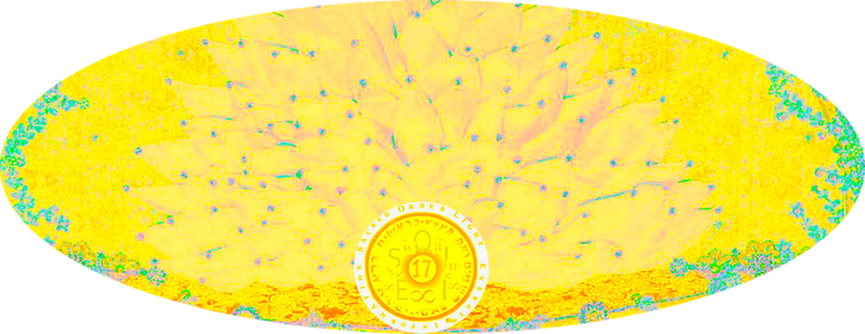 Thousand Suns oval.png