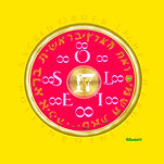 S17 A+T 1 magenta.yellow name***.jpg