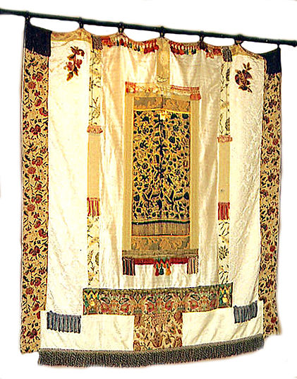 17.Bali Prayer curtain lg copy 21.jpg