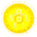 1. S17 UK universl.Solei Swan2020*** .jp