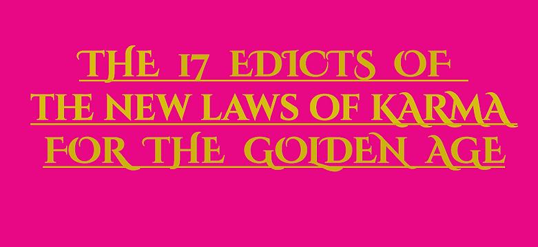 17 Edicts of Karma Header.png