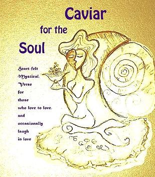 Caviar%20Cvr%20crp%20copy%202_edited.jpg