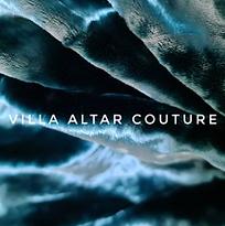 Villa Altar Couture.png