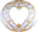 Infinite Heart cntr oval.jpg