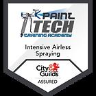intensive-airless-spraying.png