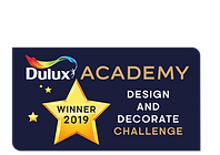 Dulux Academy Winner (1).png