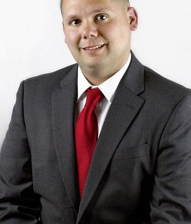 Mahoney withdraws, McDugle certified District 12 Republican nominee