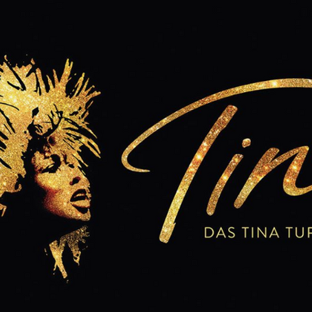 OU School of Musical Theatre alumna cast as Tina Turner in German musical