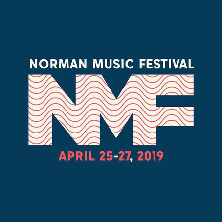 Norman Music Fest organizers ask for more volunteers to help with festival activities