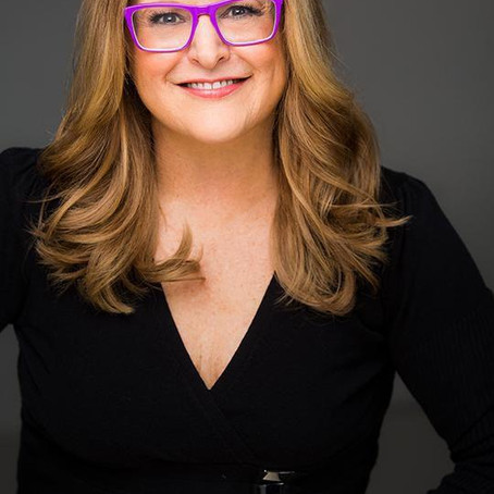 Vocal coach Liz Caplan to host private Q&A, master class with OU School of Music