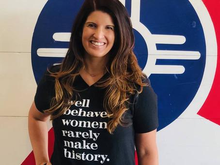 'From onesies to dog shirts': Custom T-shirt shop opens Saturday in Wichita