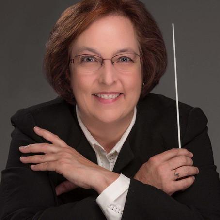 OU School of Music associate professor chosen as vice chair of editorial board for music journal