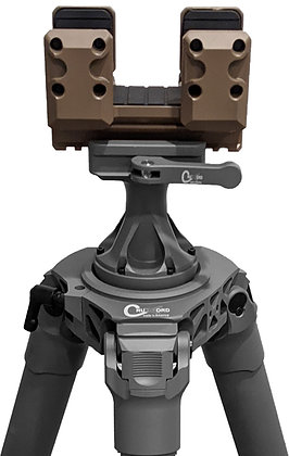 Gen 2 Tripod System Clamp ONLY