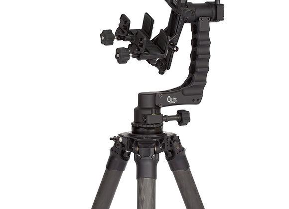 42mm Tripod System Kit (Full)