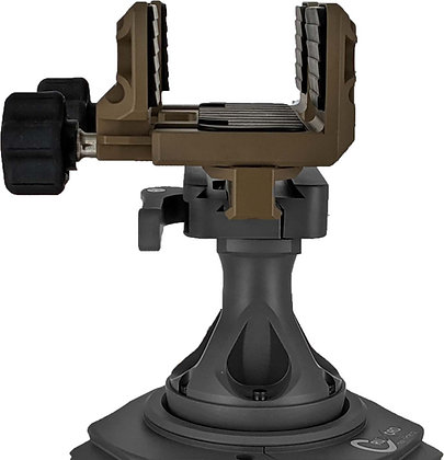 CO-004 Tripod System Clamp ONLY