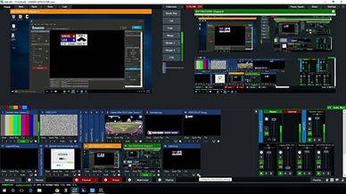 maxresdefault  Vmix console.jpg