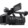 sony_hxr_nx5r_nxcam_professional_camcord