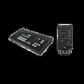24-01-20171485269578mcx-500-live-product