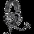 Audio_Technica_BPHS1_BPHS1_Broadcast_Ste