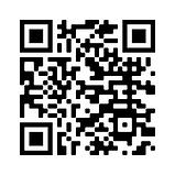 QR code Live Stream.png