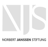 Janssen Stiftung