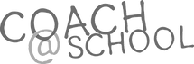 CAS_logo_rgb_Ohne-Schriftzug.png