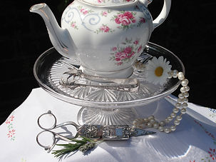 Wedding, Christening, Funeral,  Baby, shower, Vintage, Tea, Party, China, Hire, Staffordshire, Shropshire, Cheshire, Derbyshire