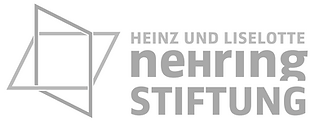 Nehring Stiftung