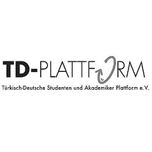 TD-Plattform