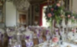 Whitbourne Hall 1.jpg