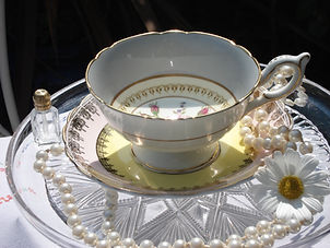 Wedding, Christening, Funeral, Baby shower, Vintage, Tea, Party,  China, Hire, Staffordshire, Shropshire, Cheshire, Derbyshire