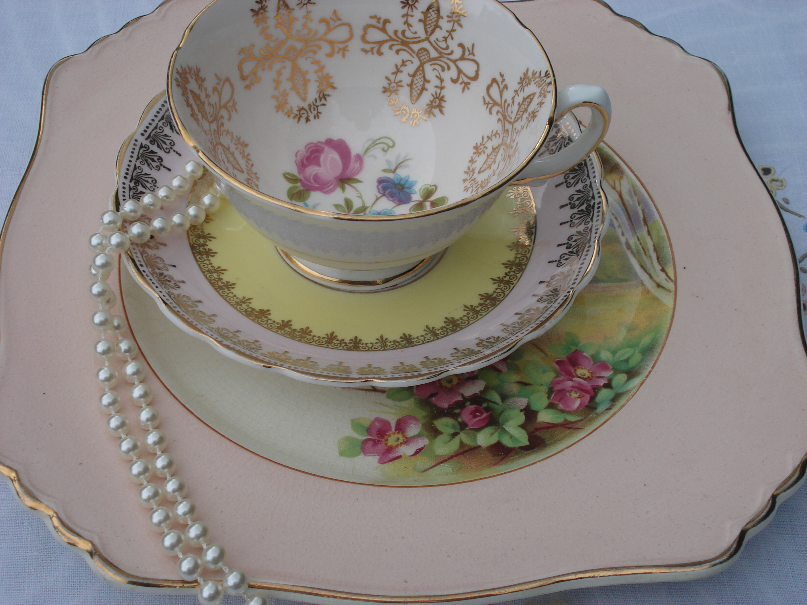 Plate cup and saucer.JPG