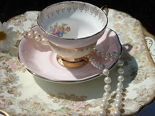Wedding, Christening, Funeral, Baby shower, Vintage, Tea, Party,  Vintage, China,  Hire, Staffordshire, Shropshire, Cheshire, Derbyshire